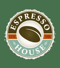 espresso-house-logo