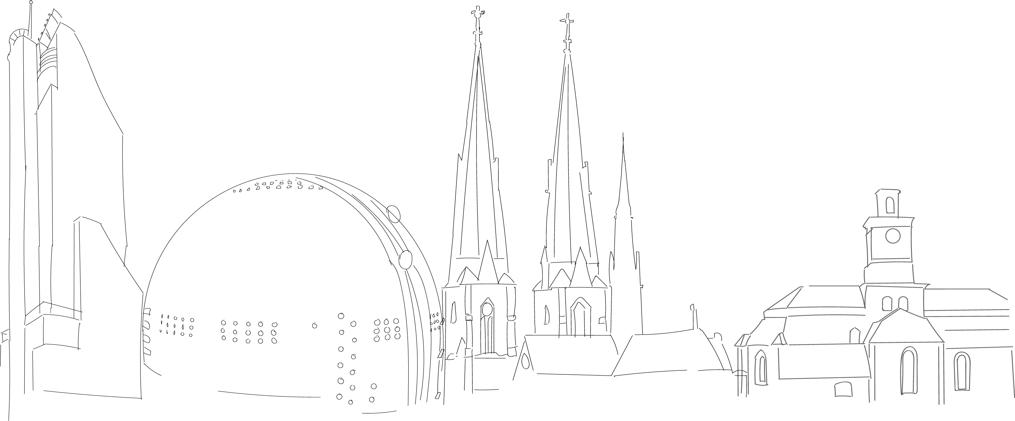 skylinev.4