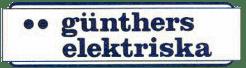 Günthers Elektriska