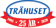trahuset_25_year_slogan